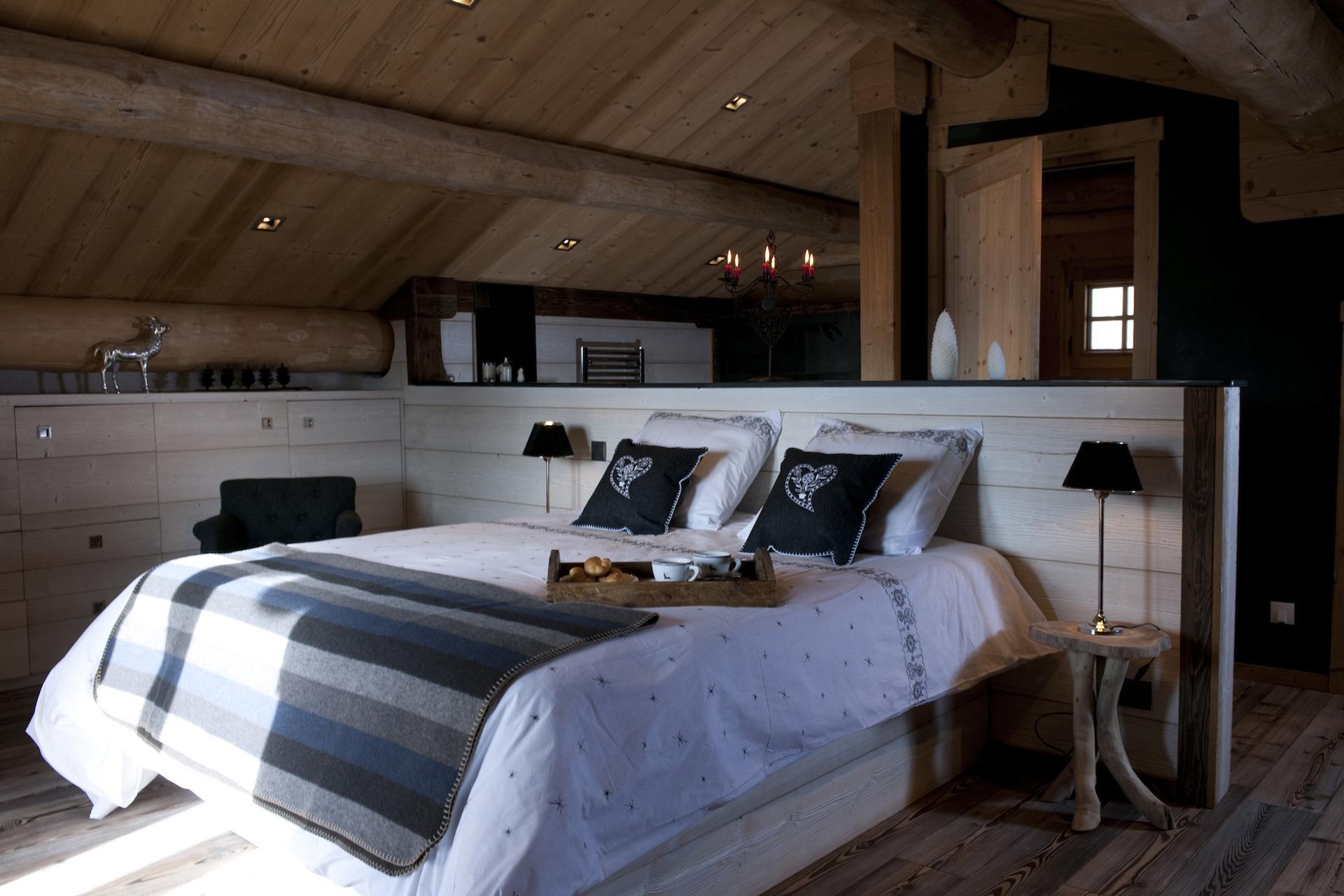 chalets nordika constructeur bois bolqu re pyr n es 2000 font romeu les angles vente de. Black Bedroom Furniture Sets. Home Design Ideas